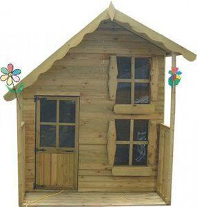 fantasia playhouse