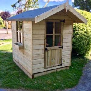 pixie den playhouse